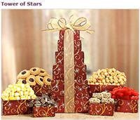 Free Gift Basket.jpg
