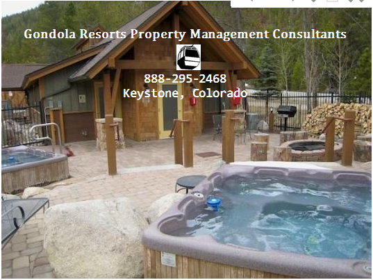 Keystone Property Management.png