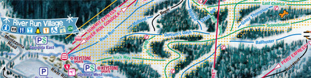 Keystone trail map.jpg