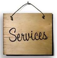 guest services.jpg