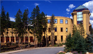 keystone conference center.jpg
