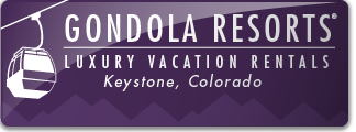 Gondola Resorts of Keystone